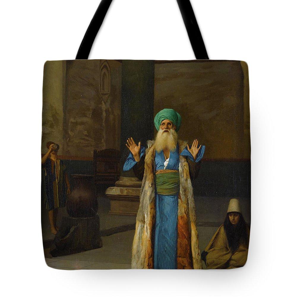 Designs Similar to Sultan Persan En Priere
