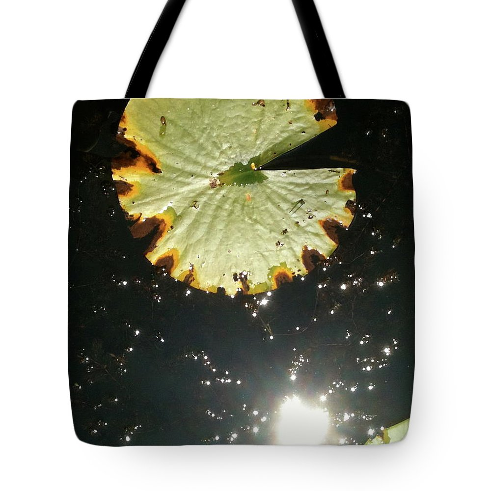 Bandon Beach Tote Bag featuring the photograph Sunburn by Trish Hale