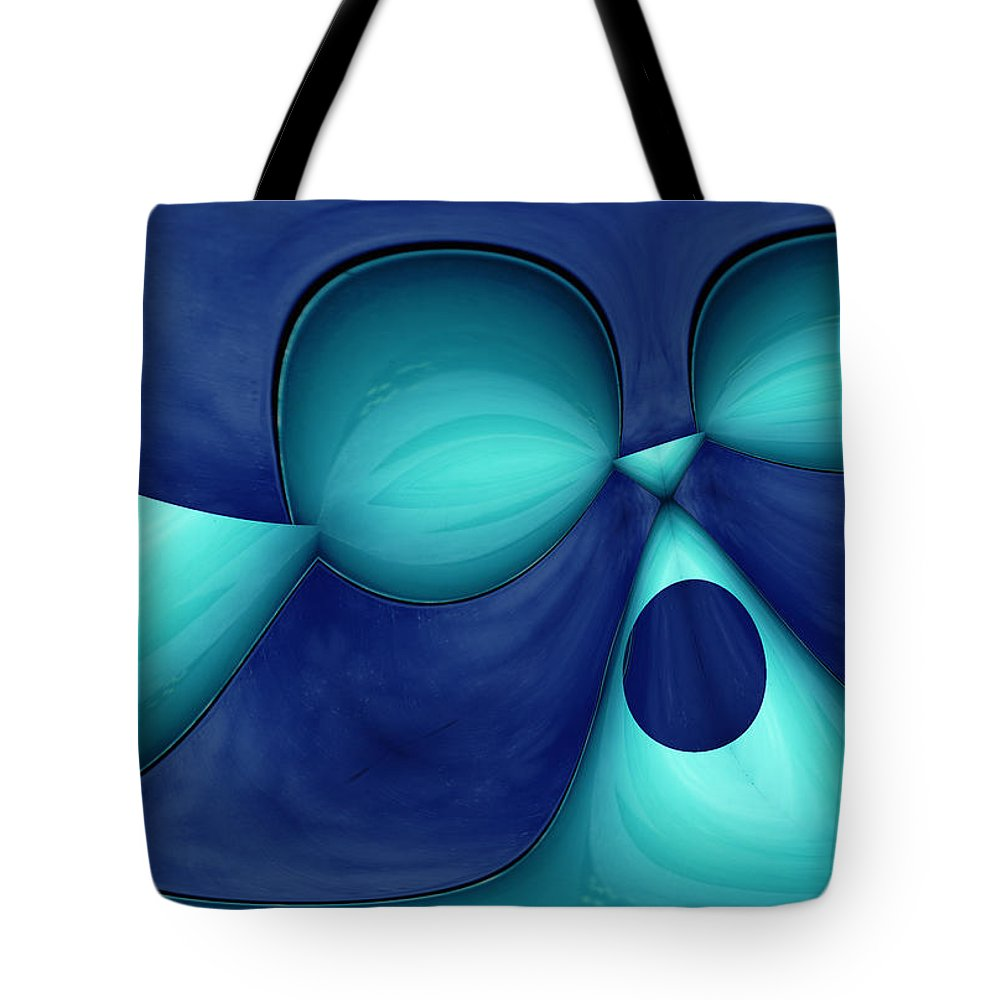 Photography Tote Bag featuring the photograph Sweet Dreams by Paul Wear