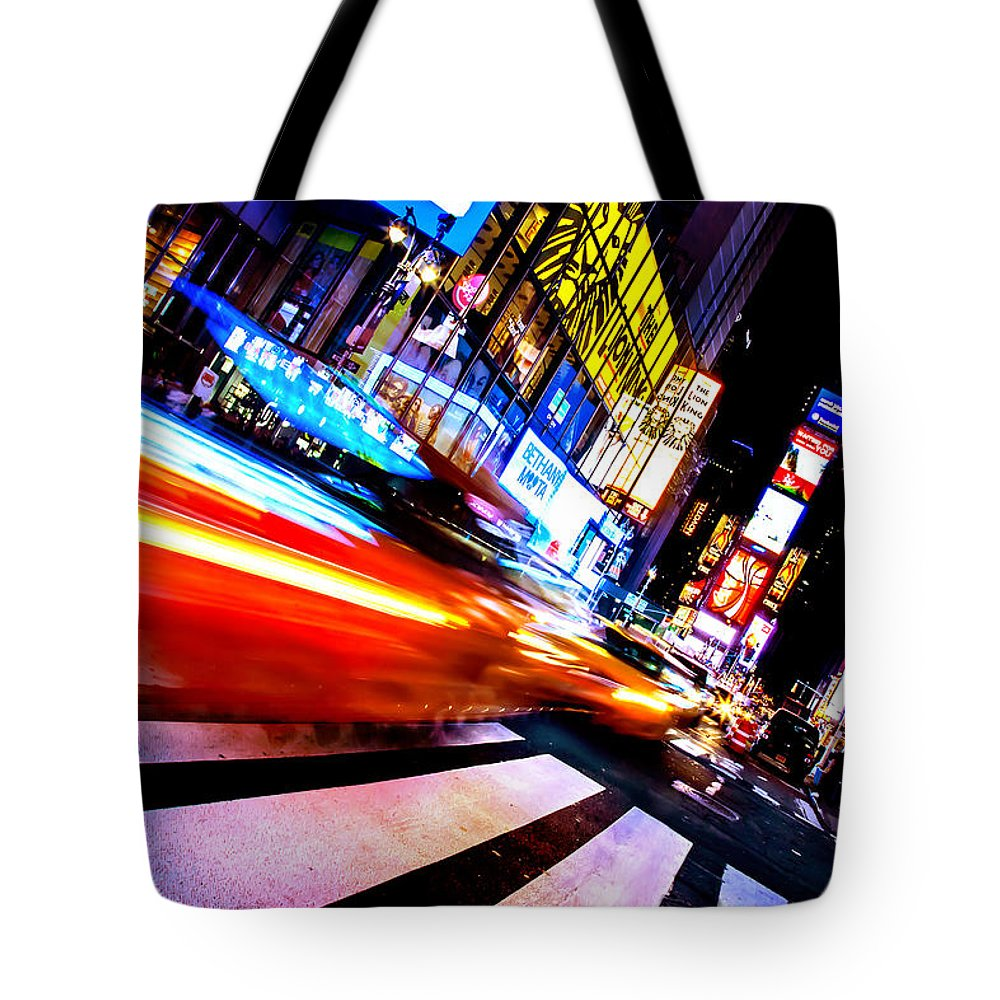 Time Frame Photographs Tote Bags