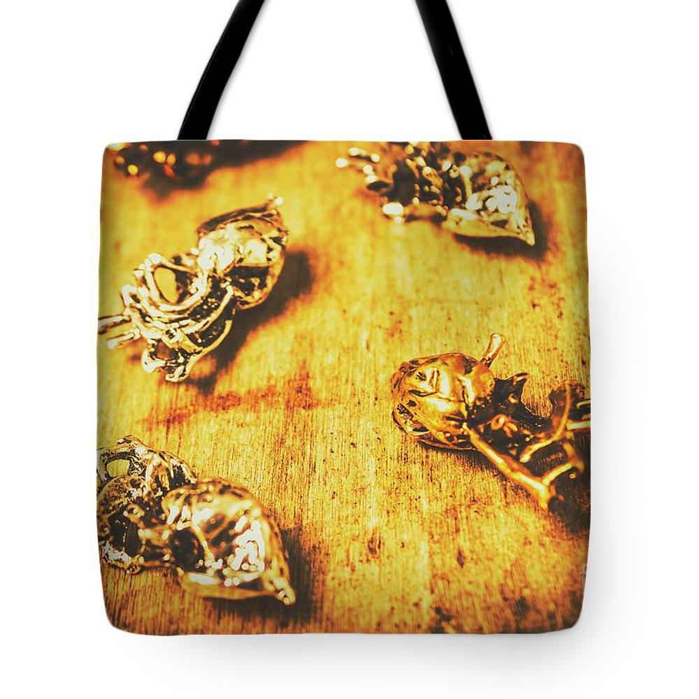 Heart Transplant Tote Bags | Fine Art America