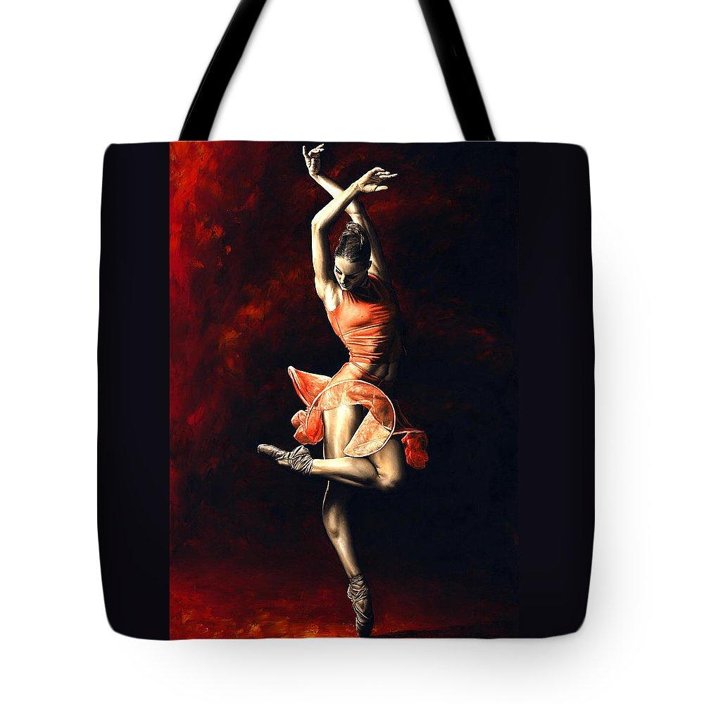 Erotic Tote Bags