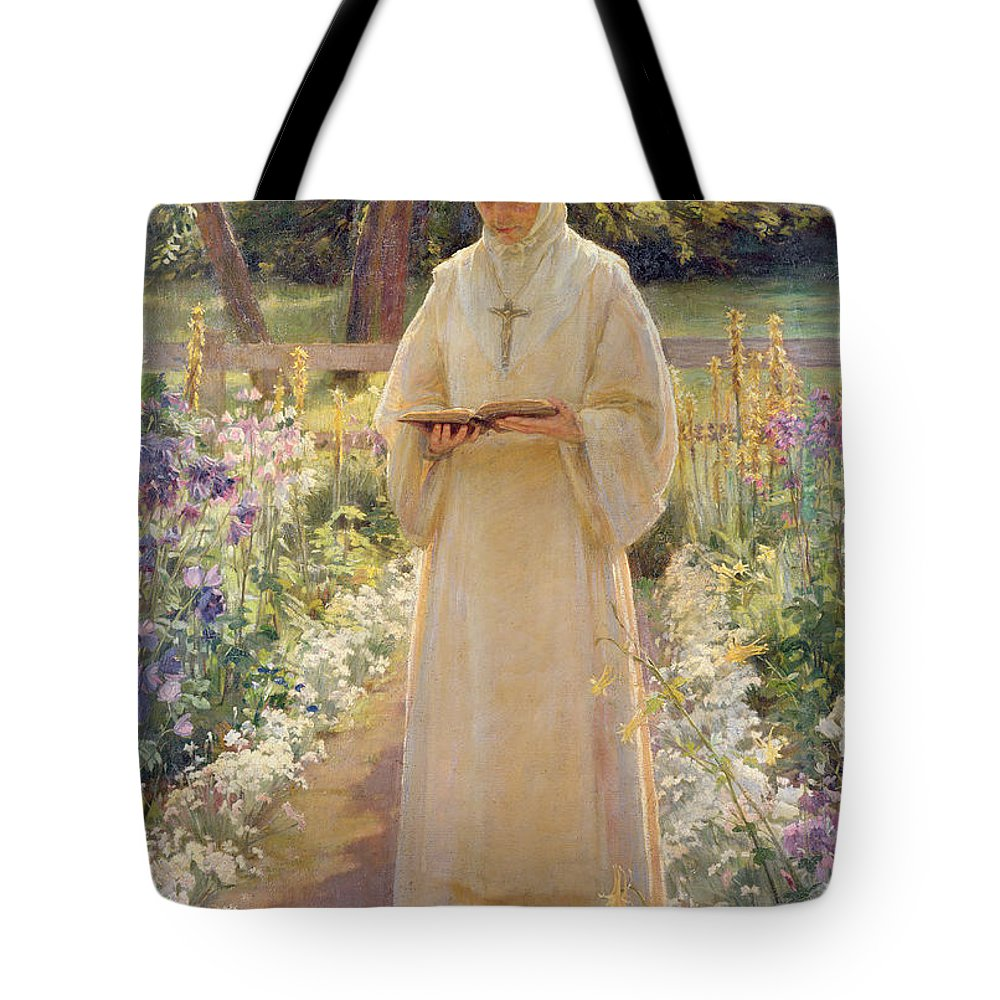 Monastic Lifestyle Products