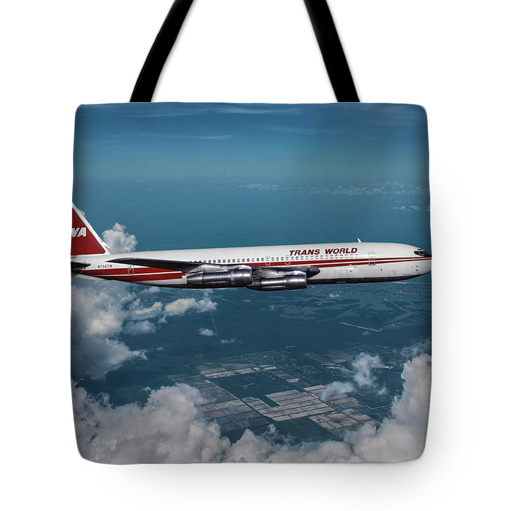 Commercial Airplane Lifestyle Products