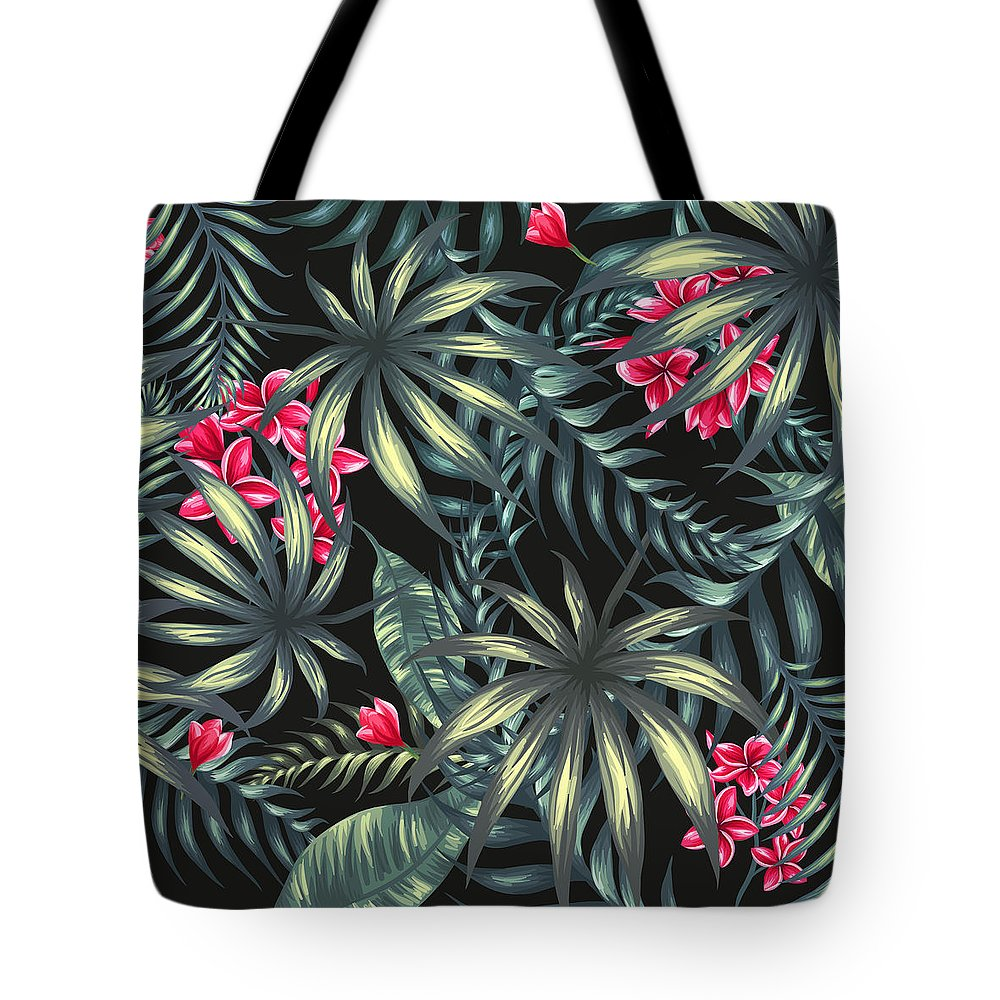 Tropical Plant Lifestyle Products