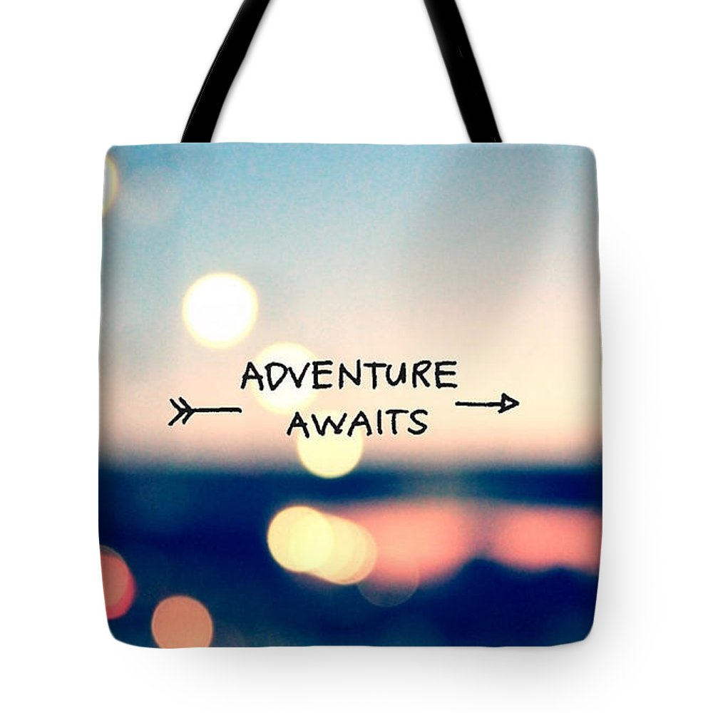 Tumblr Quotes Tote Bag For Sale By Major Coleman