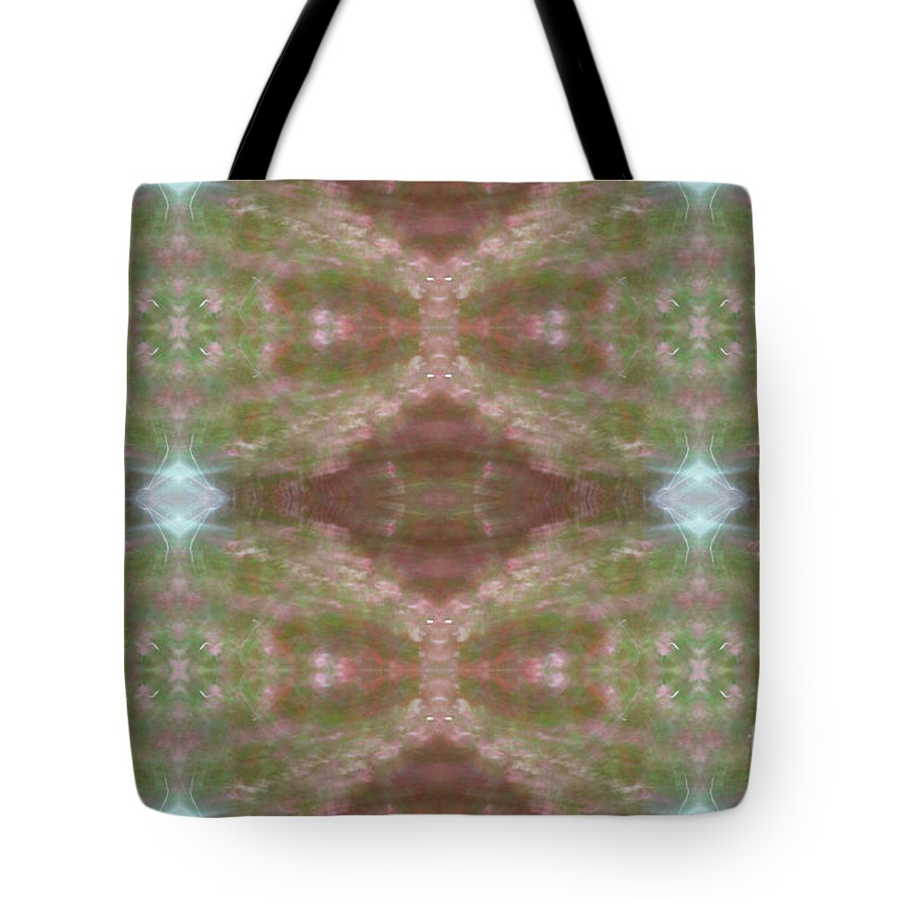 Impressionist Tote Bag featuring the photograph Turtle Pond, Central Park by Patricia Youngquist
