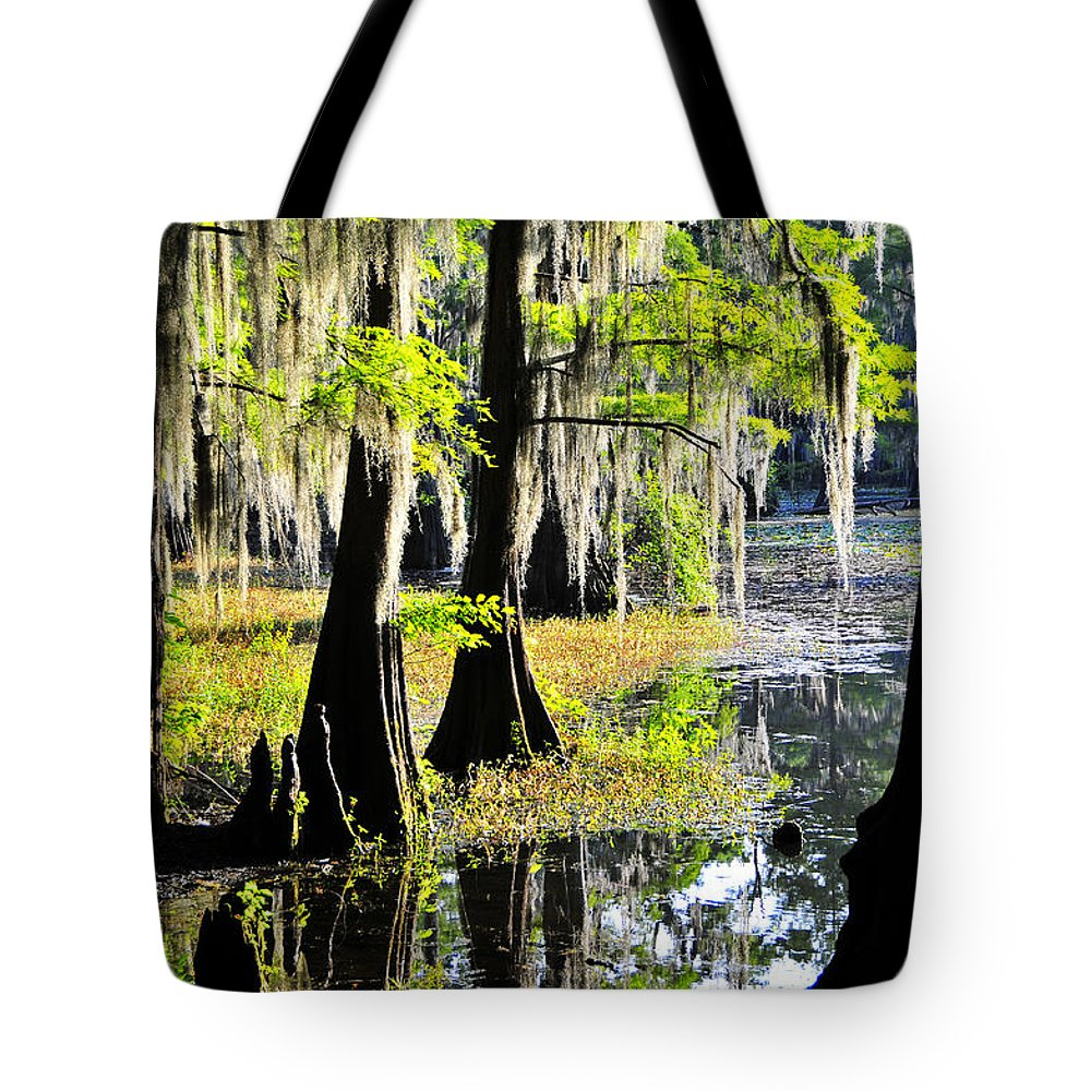 Skip Hunt Tote Bag featuring the photograph Uncertain by Skip Hunt