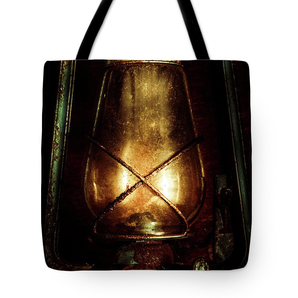 Settlers Tote Bags
