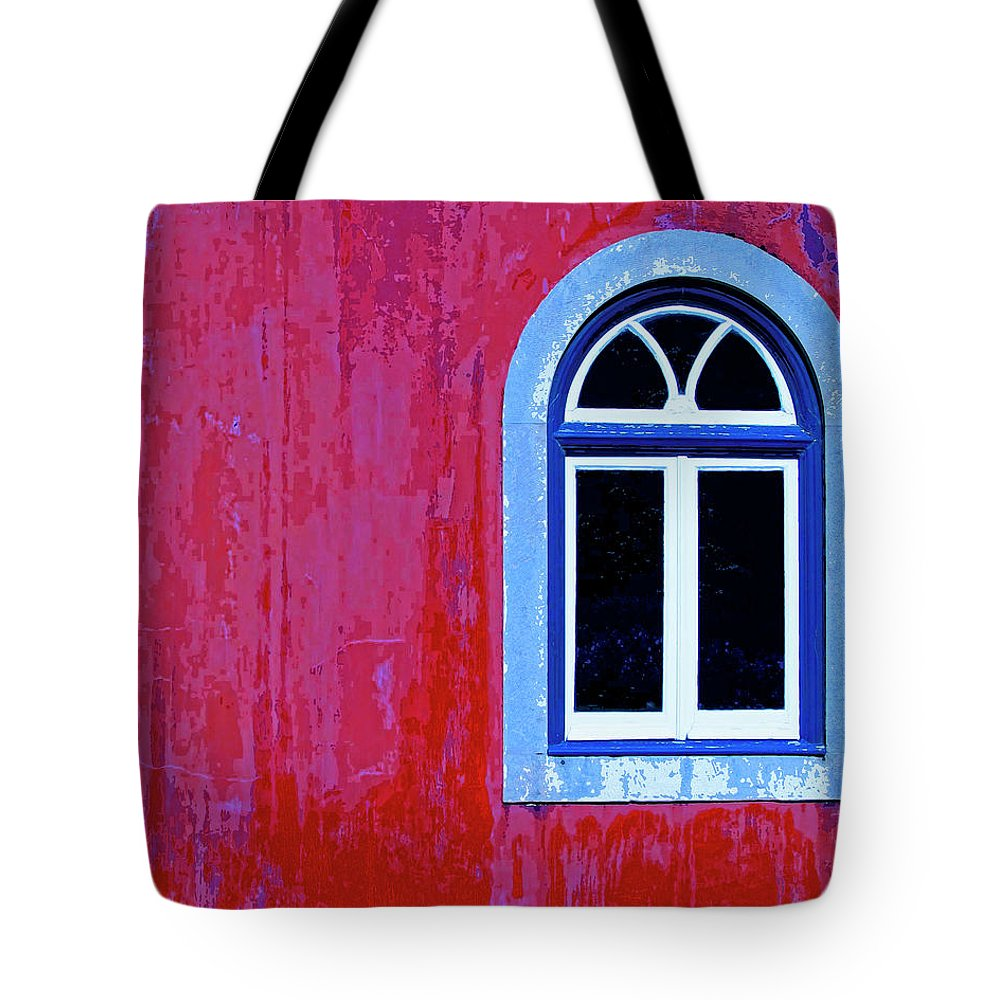 Unspoken Tote Bag featuring the mixed media Unspoken by Dominic Piperata
