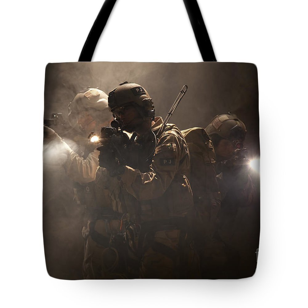 parajumpers bag
