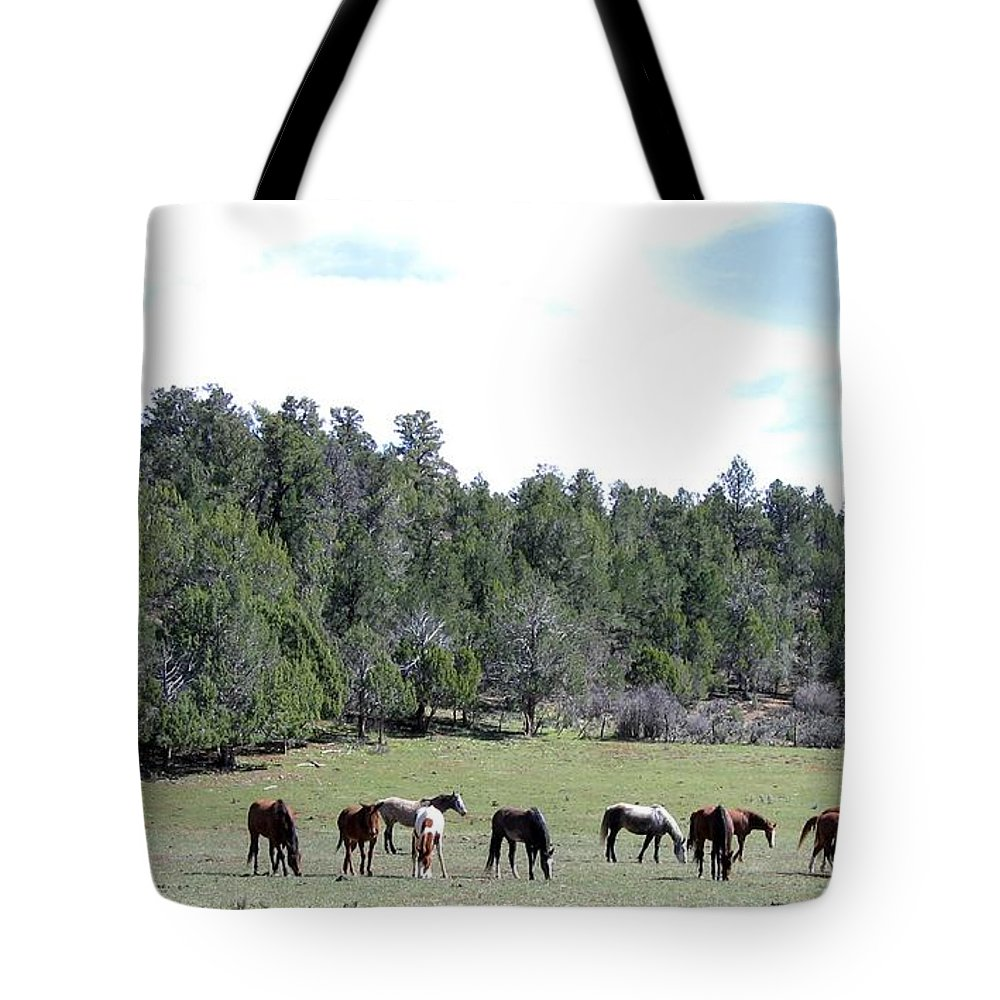 Utah Tote Bag featuring the photograph Utah 10 by Will Borden