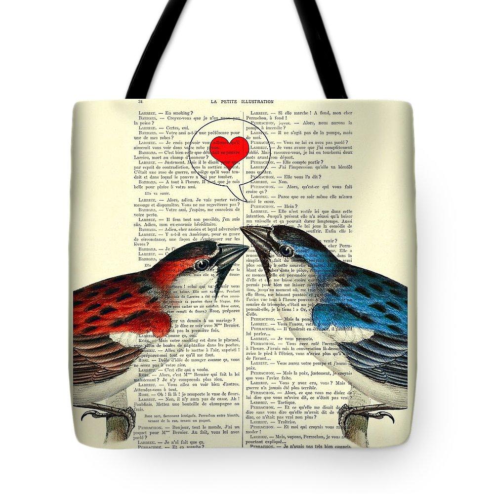Designs Similar to Valentine's Day