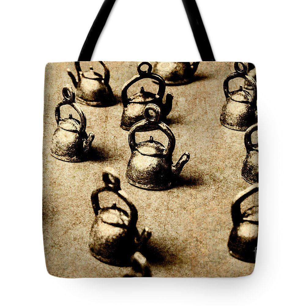 Housewares Tote Bags | Fine Art America