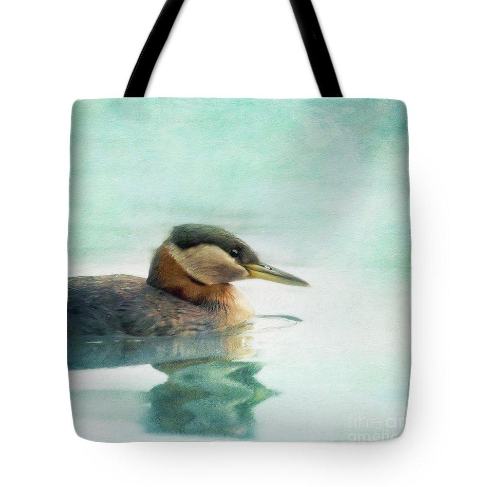 Designs Similar to Water Fowl by Priska Wettstein