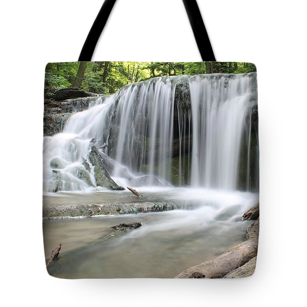 Travelpics Tote Bags