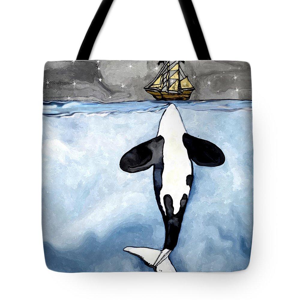 Orca Kissing Www Tollebild Com