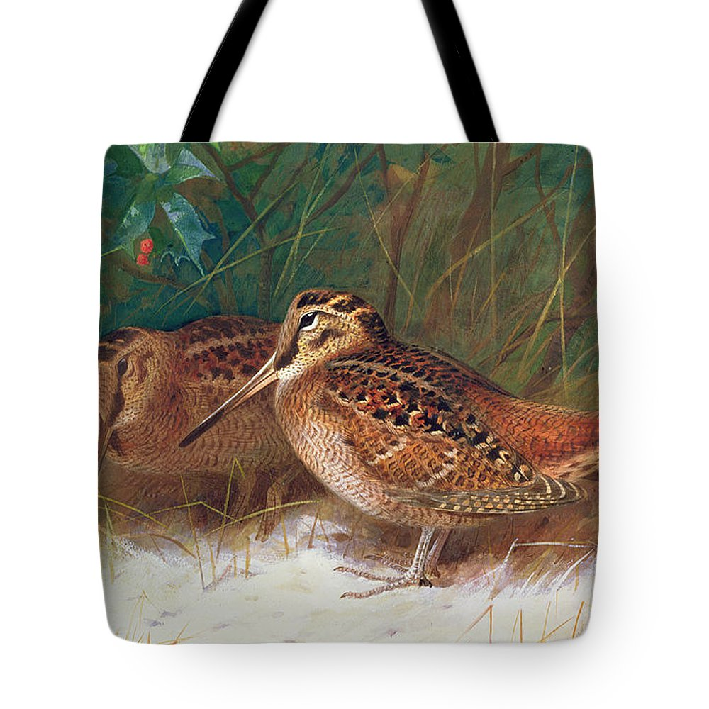 Woodcock Lifestyle Products