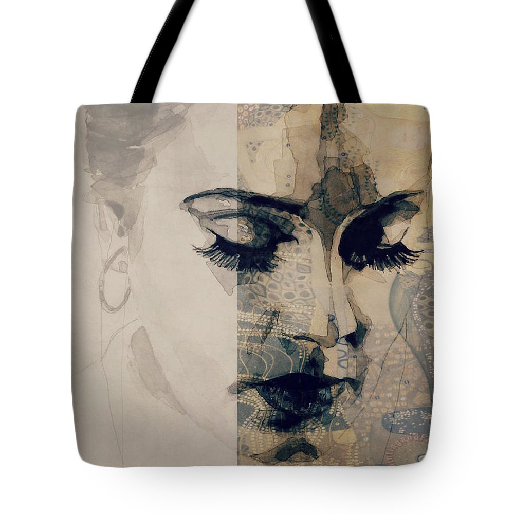Designs Similar to Adele - Hello by Paul Lovering