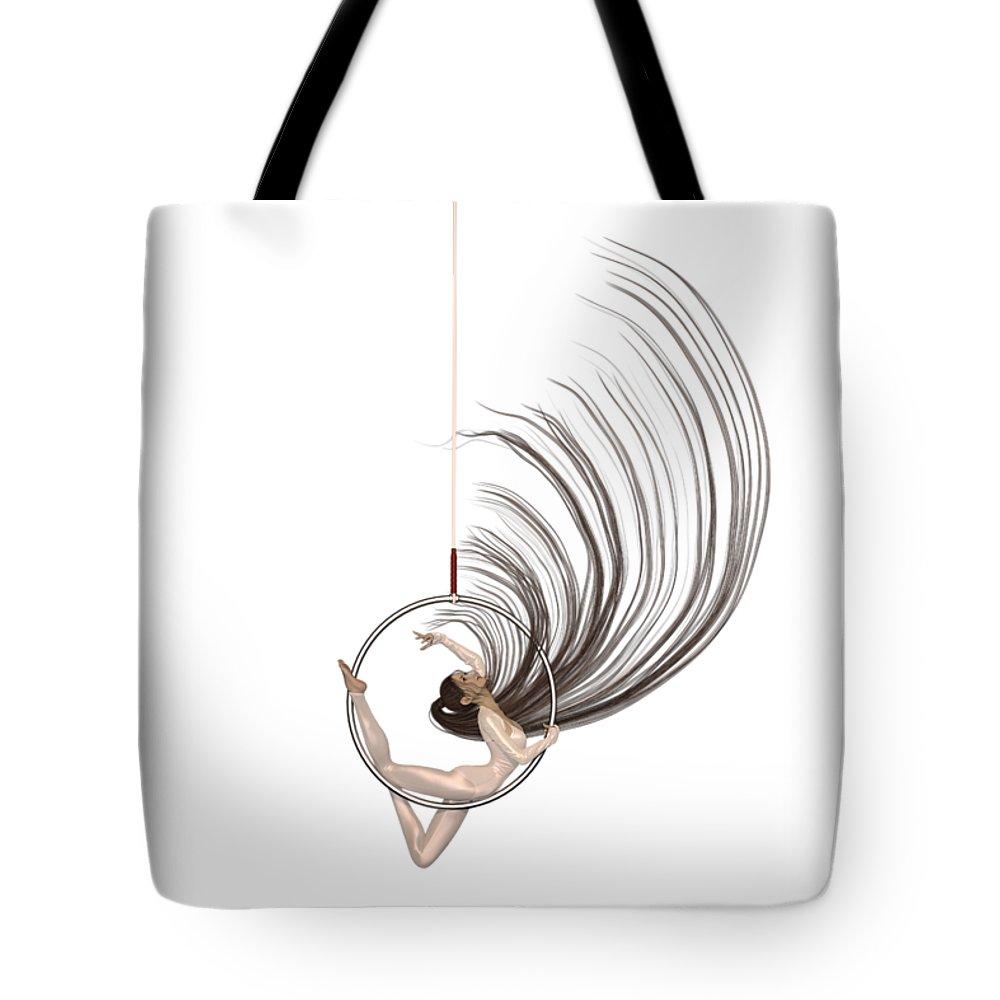 Designs Similar to Aerial Hoop Dancing Freedom
