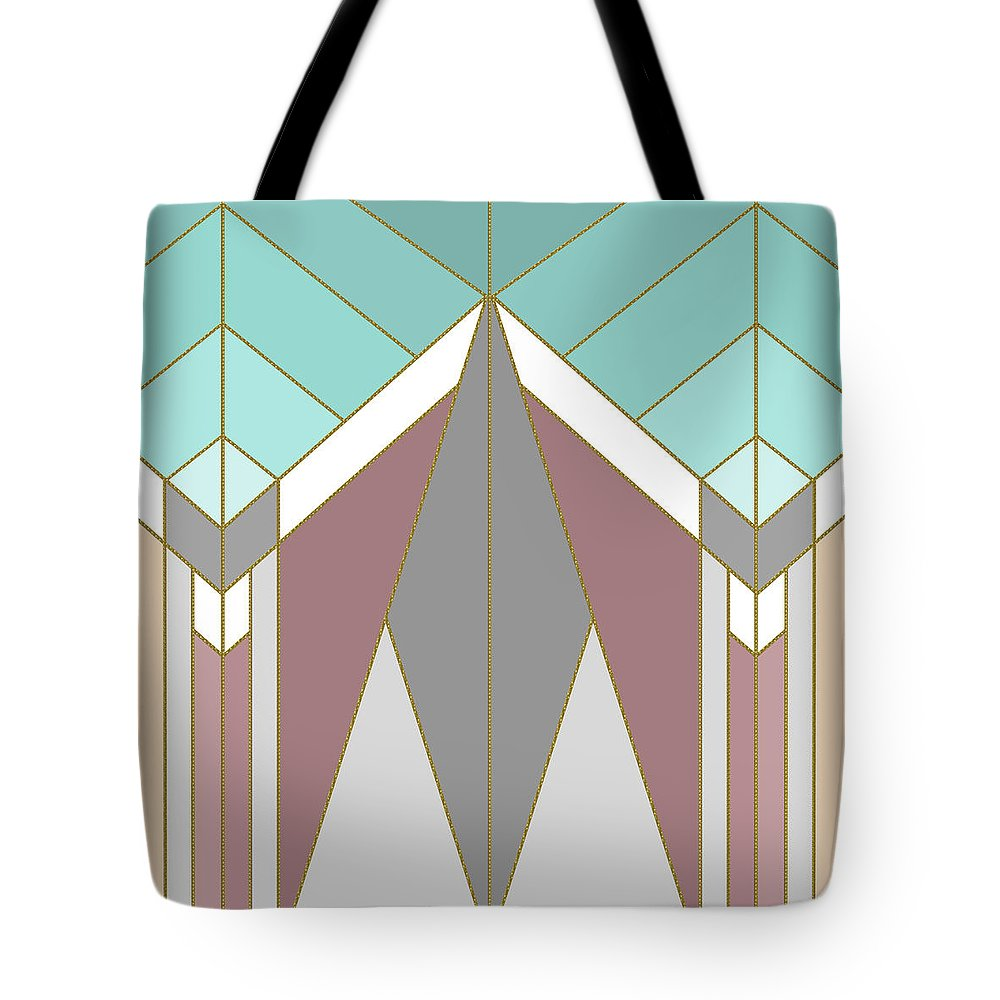 Designs Similar to Art Deco G2 by Absentis Designs