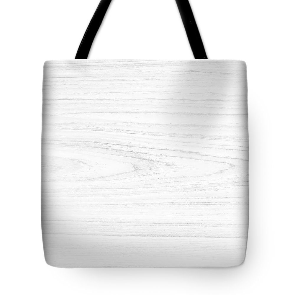 Color Tote Bag featuring the photograph Background by Yamaluddeen Hayeesama-ae