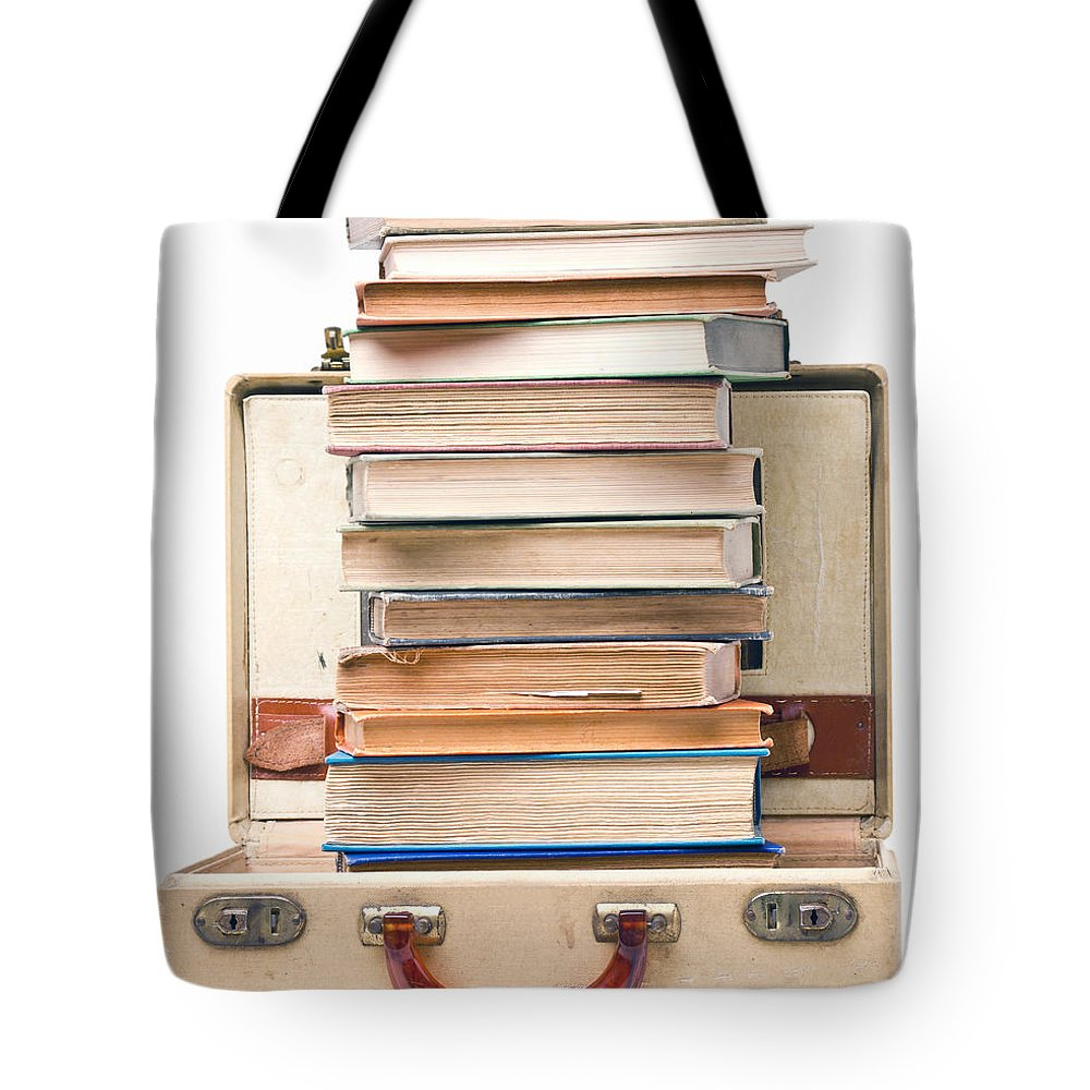 Kindle Tote Bags
