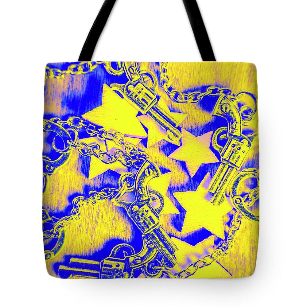 Power Ranger Tote Bags | Fine Art America