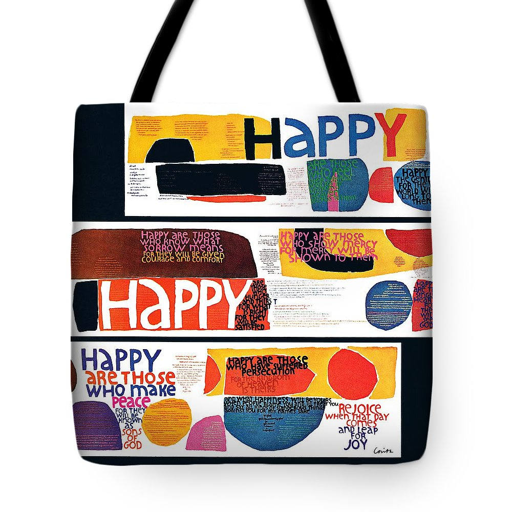 Saturday Evening Post Tote Bags