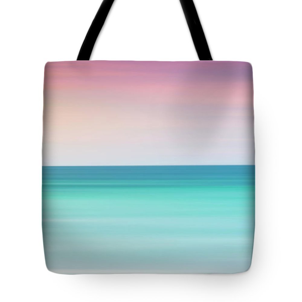 Quindalup Tote Bag featuring the photograph Hopes And Dreams by Az Jackson