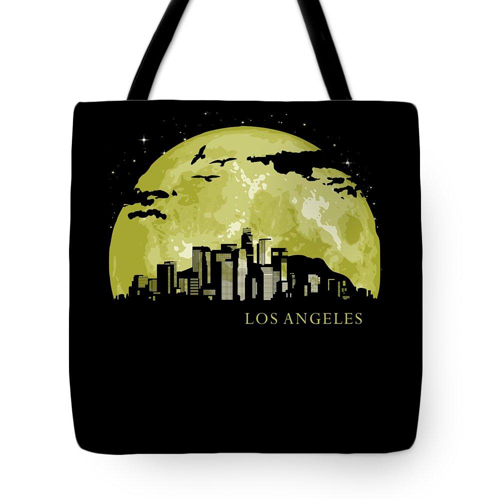 Designs Similar to Los Angeles Copy