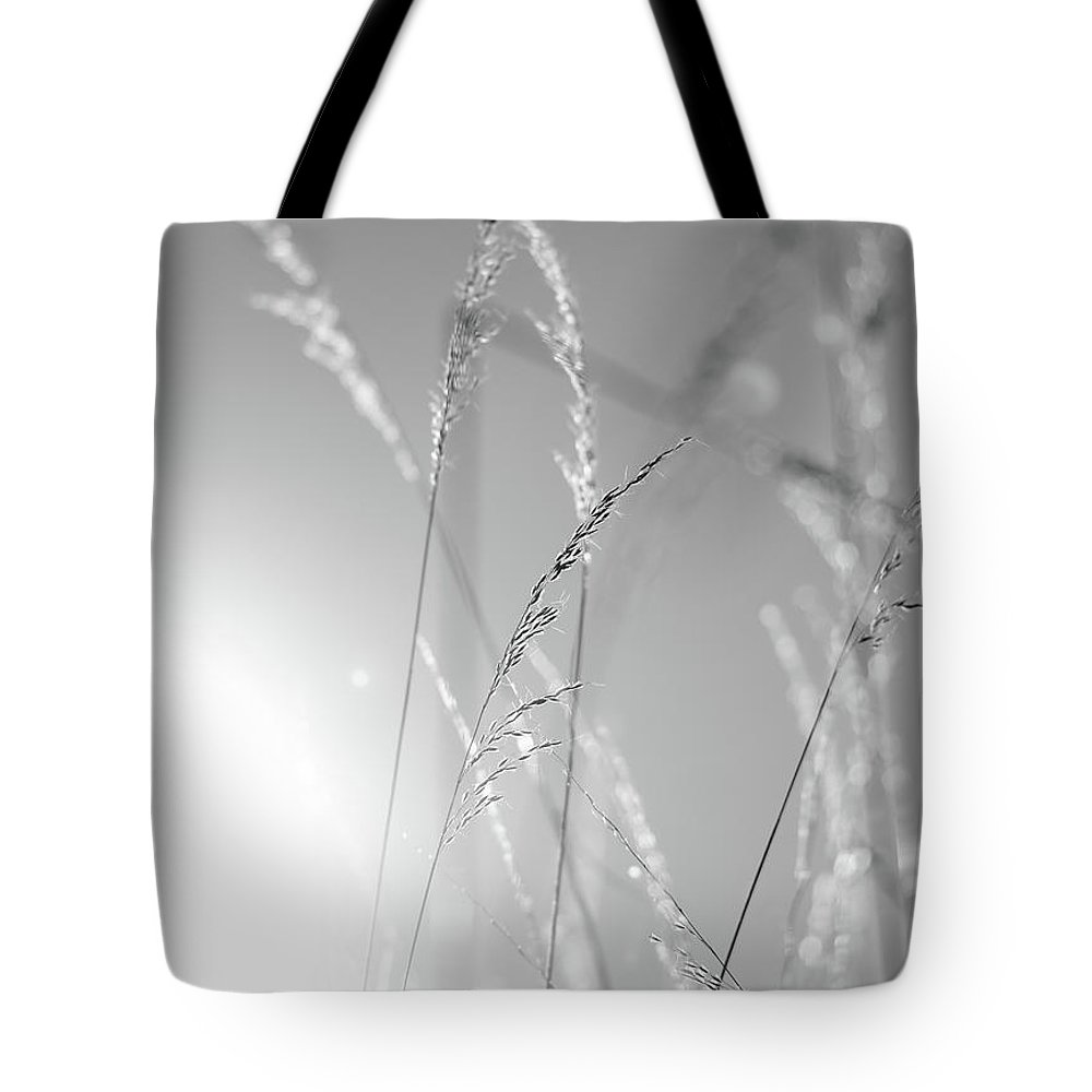 Mother Earth Tote Bag featuring the photograph Mother Earth by Dan Sproul