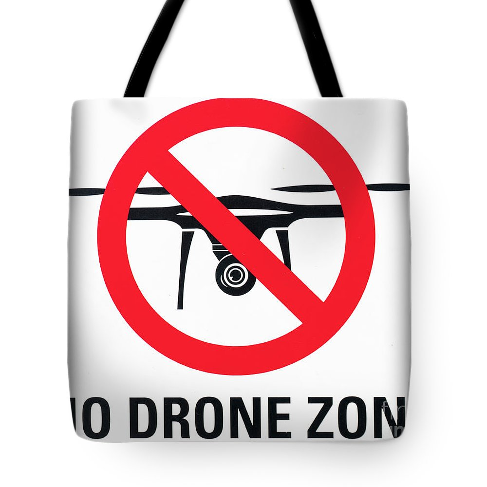 Designs Similar to No Drone Zone