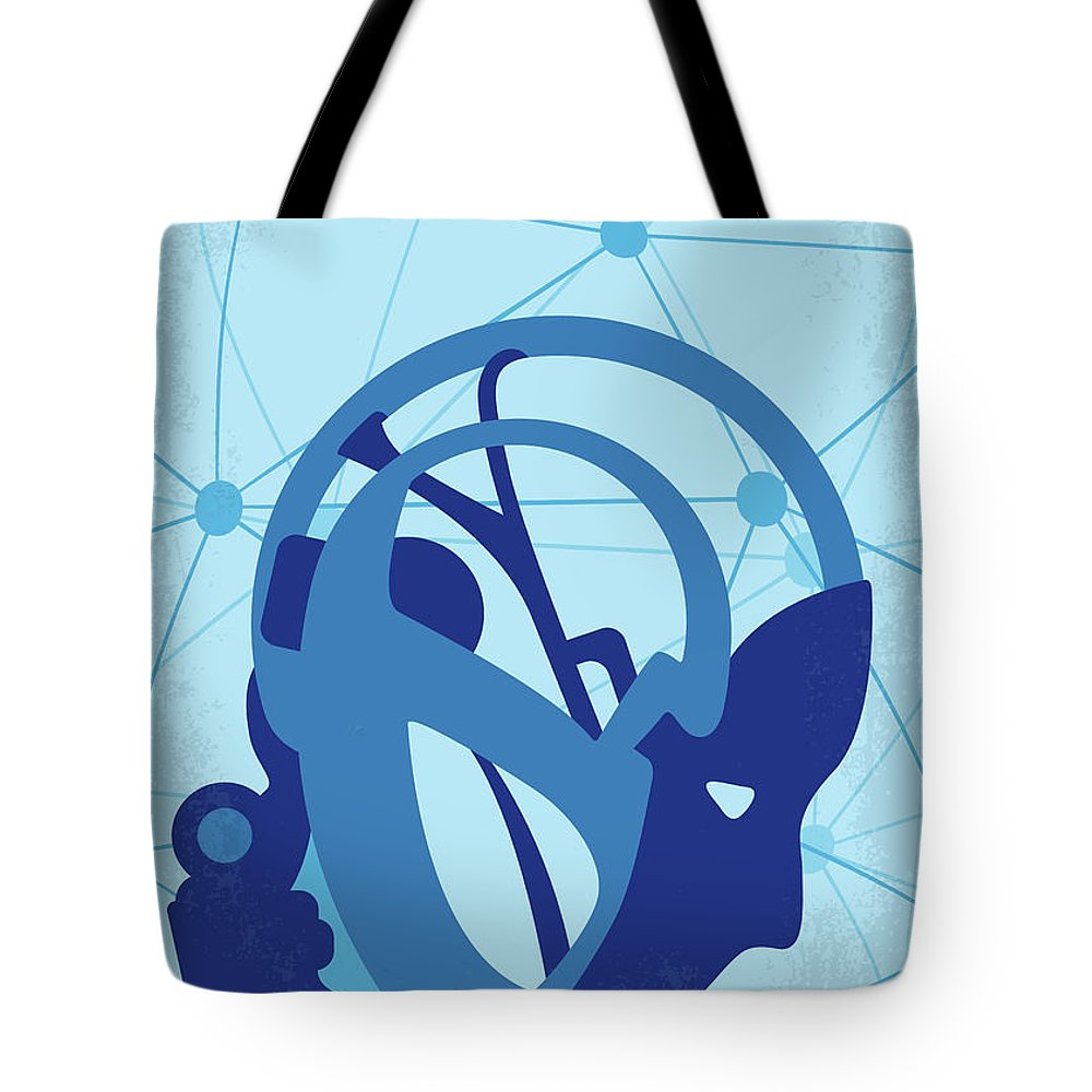 Synthetic Tote Bags