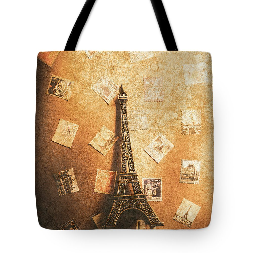 Parisian Lifestyle Products