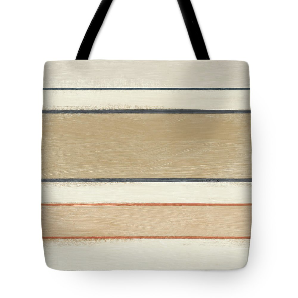 Old Wood Mixed Media Tote Bags