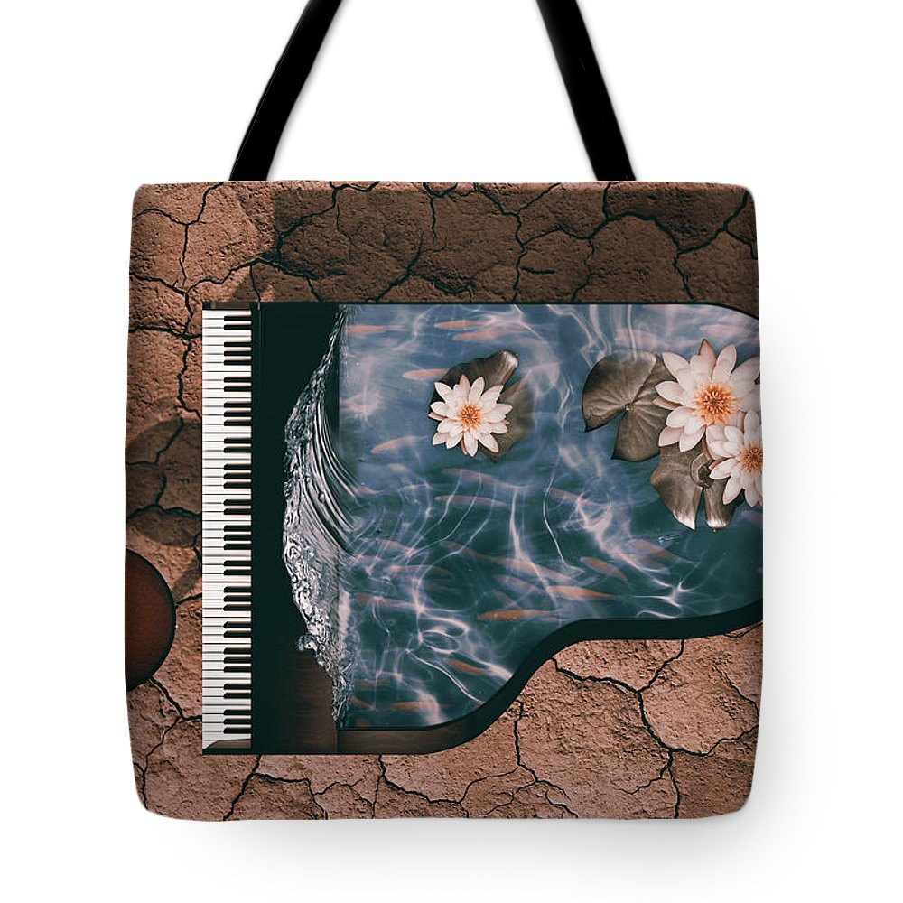 Designs Similar to Piano by Mihaela Pater