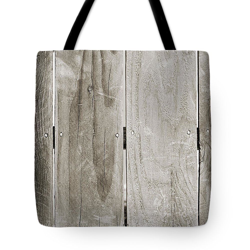 Pets Tote Bag featuring the photograph Pug Face by Aaryn James