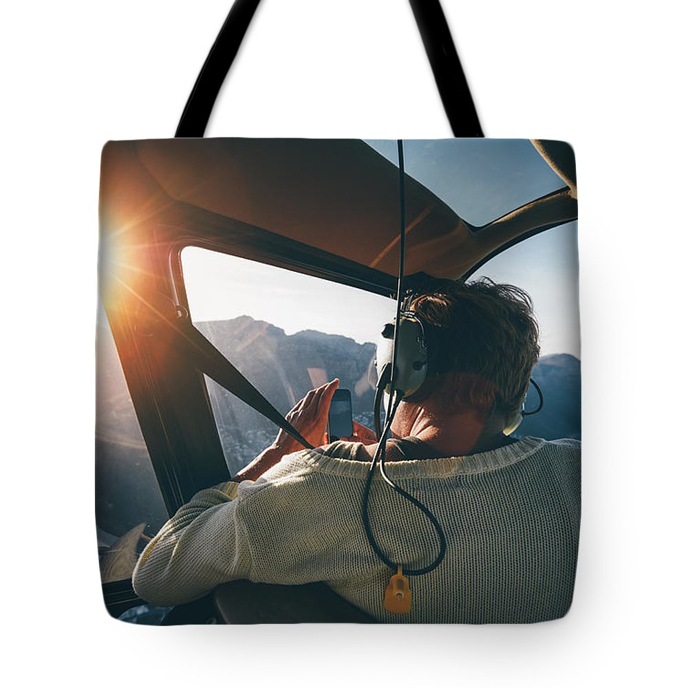 Designs Similar to Rear View Of Female Tourist On