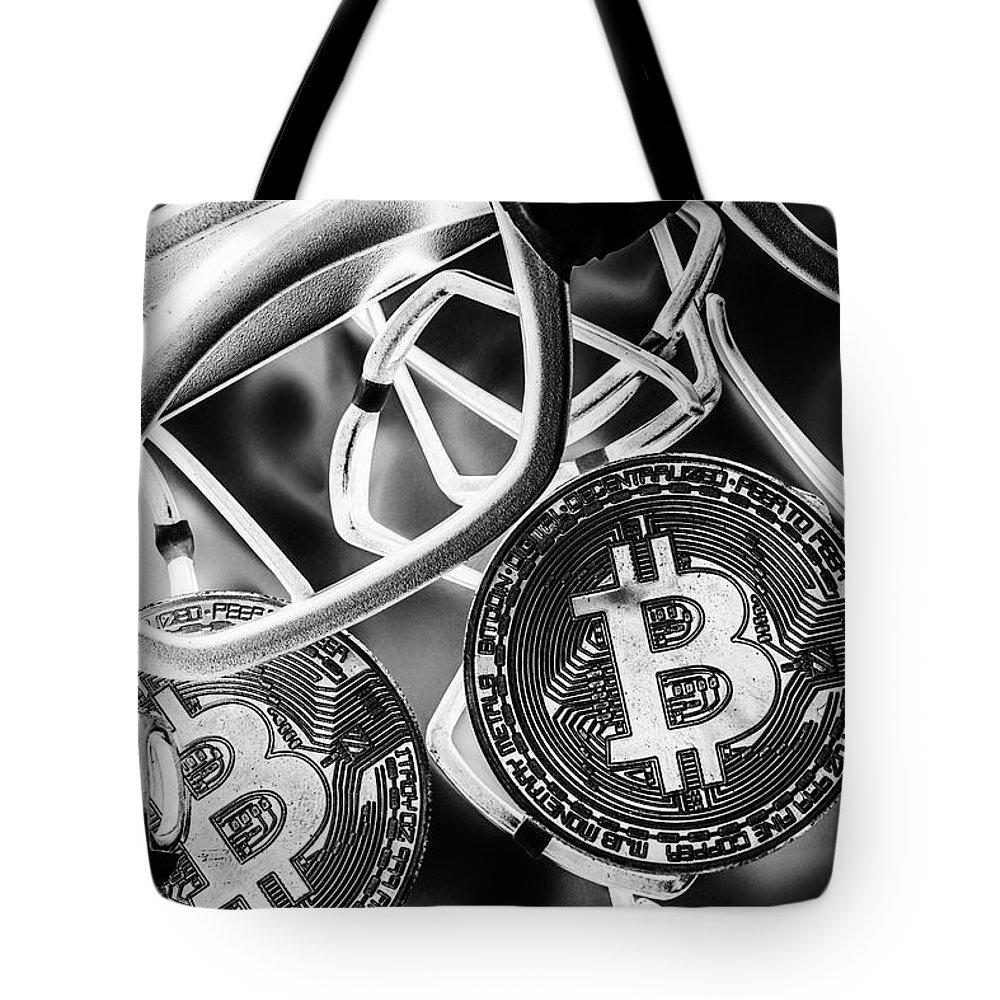 Designs Similar to Smart Money
