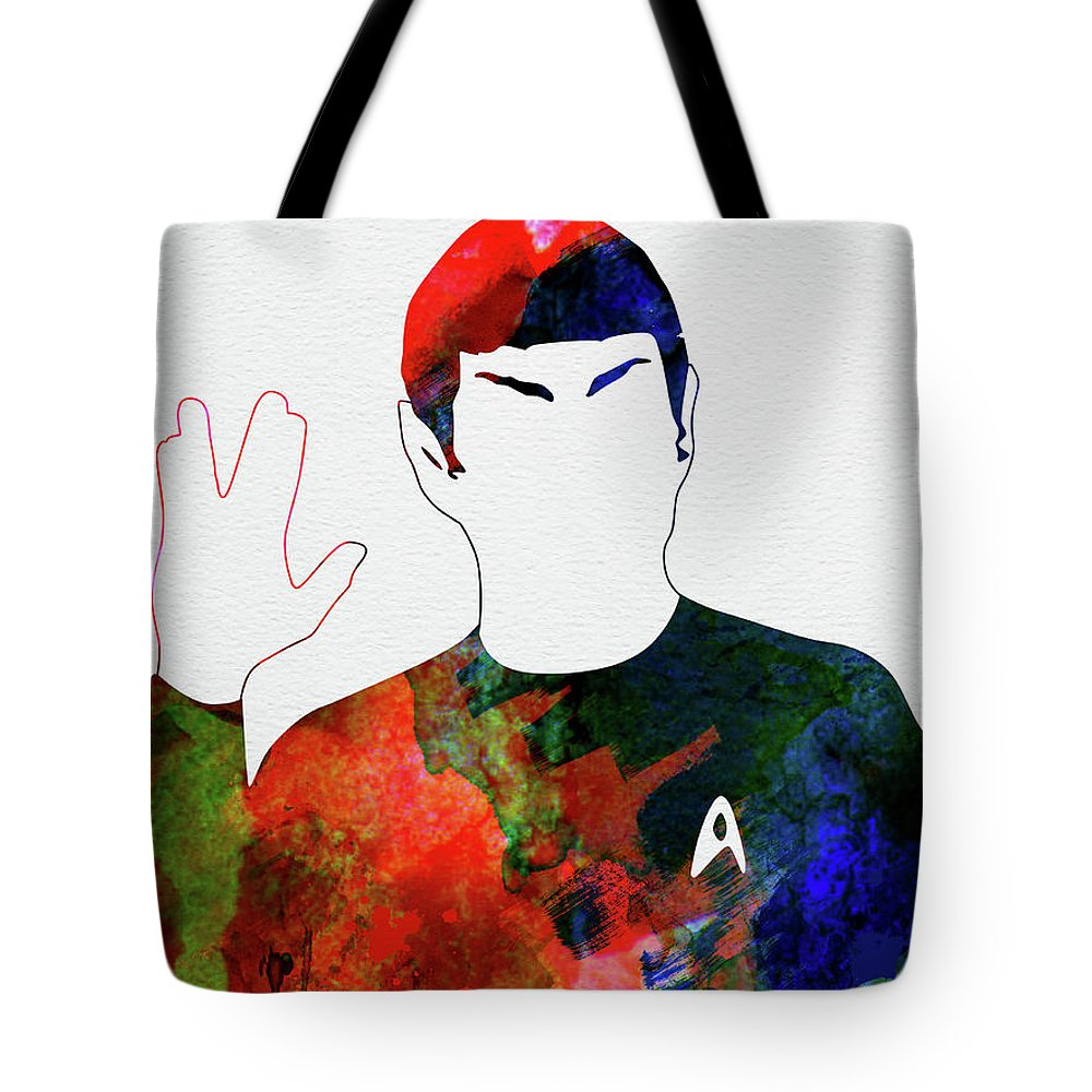 Spock Lifestyle Products