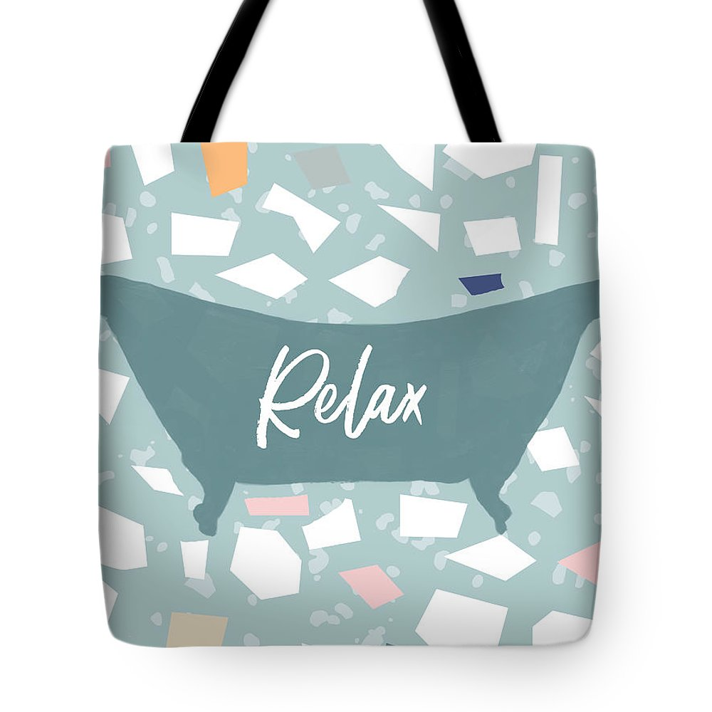 Relax Lifestyle Products