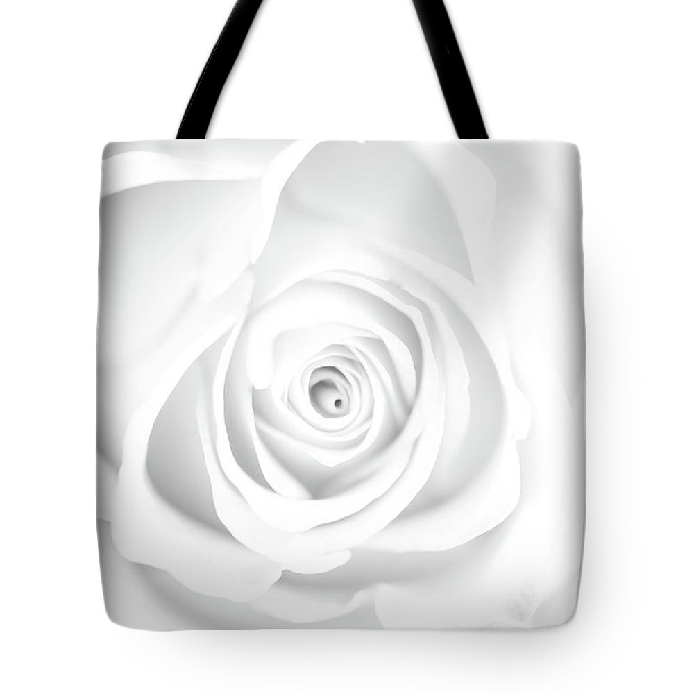 Australia Tote Bag featuring the photograph Untainted by Az Jackson