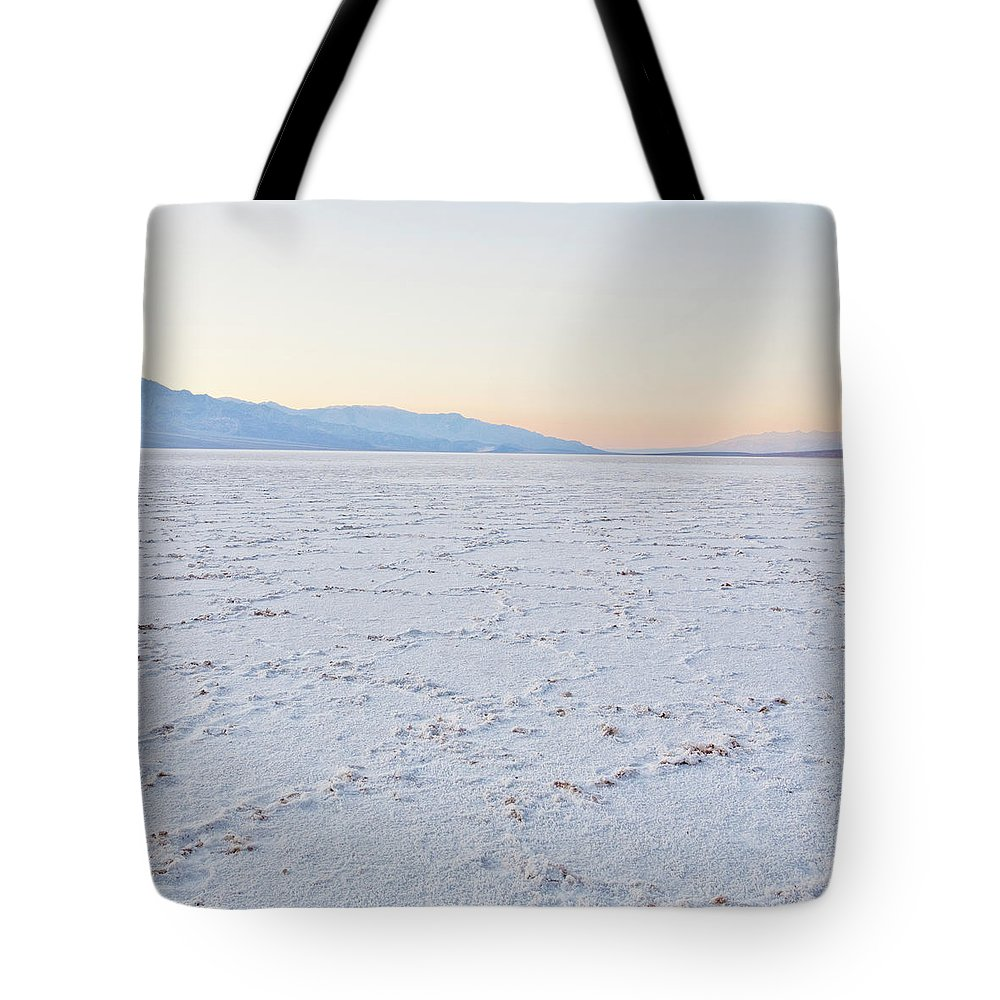 Tranquility Tote Bag featuring the photograph Weight In Gold by Laura S. Kicey