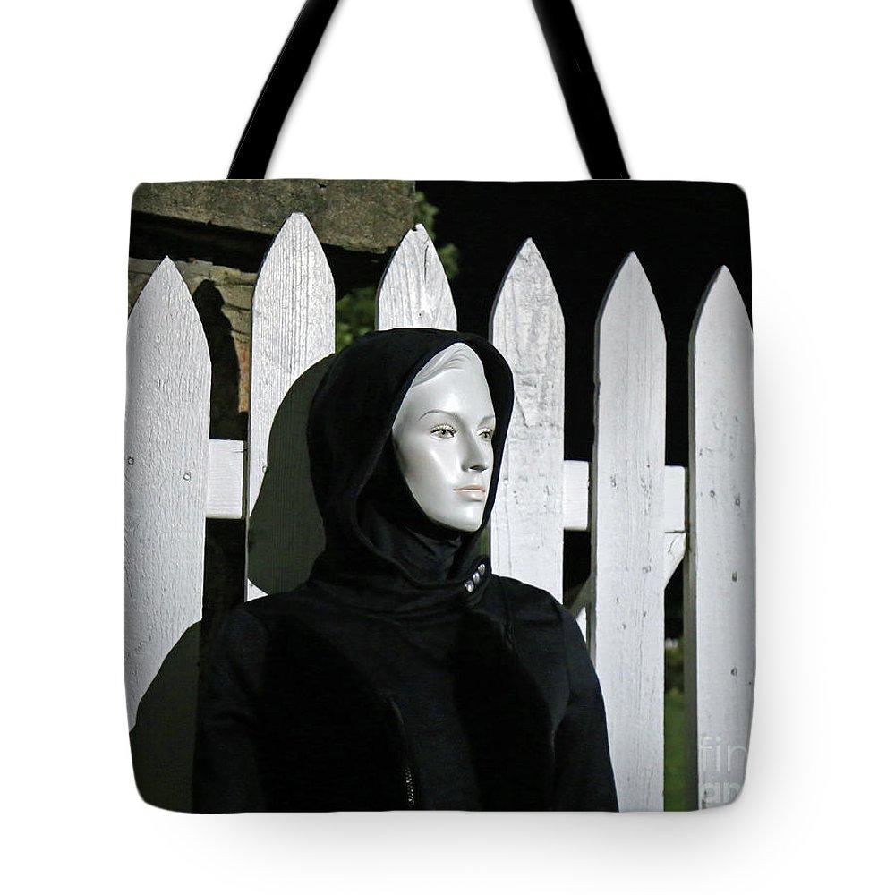 Procol Harum Tote Bags
