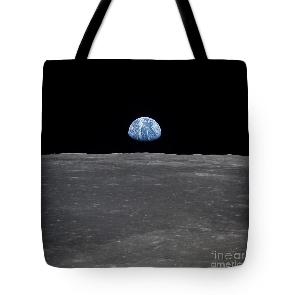 Designs Similar to Earth Rising