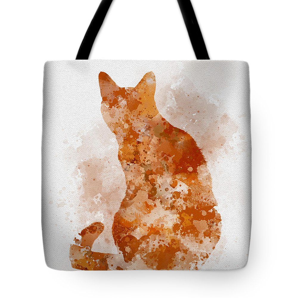 Designs Similar to Ginger Cat by My Inspiration
