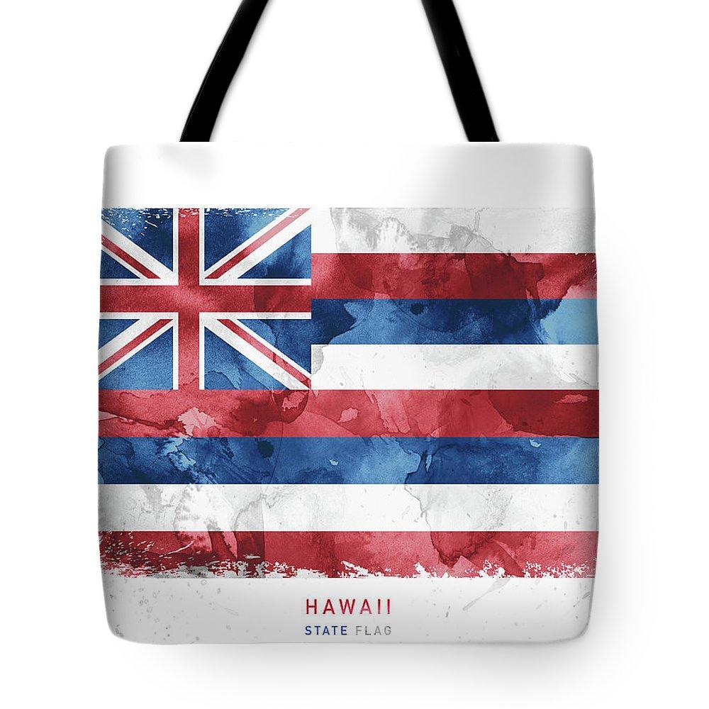 Wisconsin Virginia Wyoming Utah Home State Tote BagState GiftShopping BagTexas West Virginia Washington Vermont