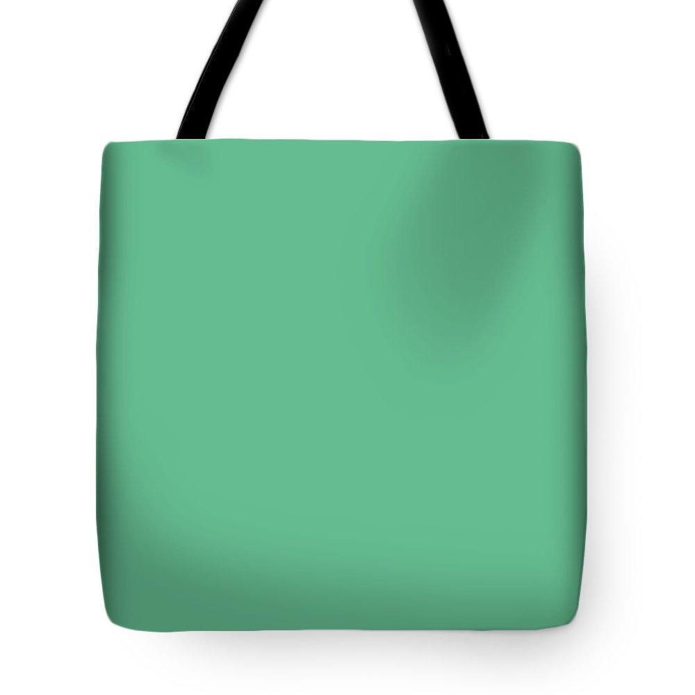 Katydid Tote Bags