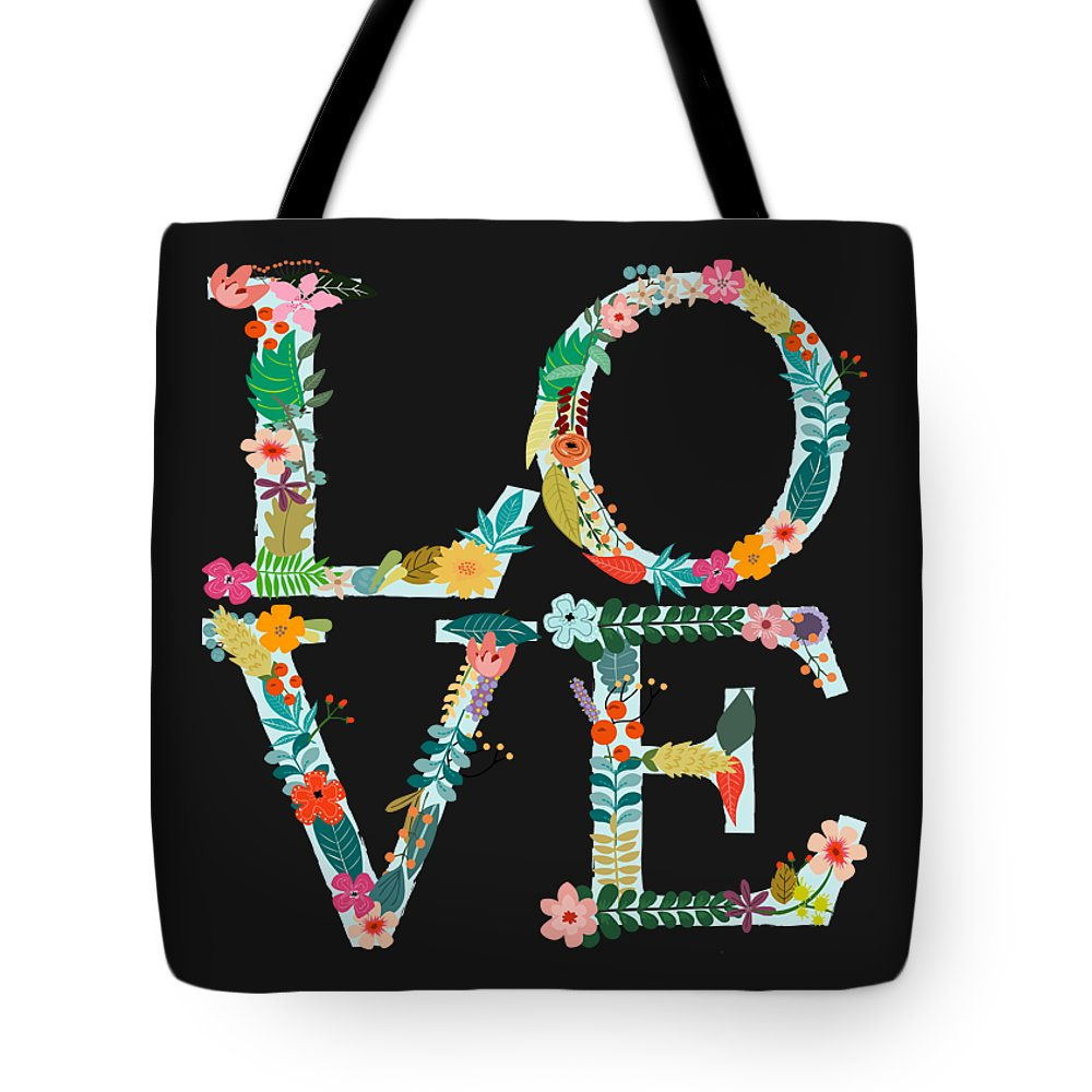 Couple Tote Bags